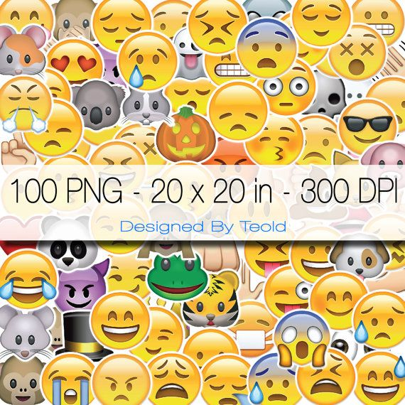 https://www.etsy.com/listing/267930915/100-digital-photo-booth-emoji-20-inch #etsy #handmade #jewelry #vintage #etsymntt #etsymnt #fashion #shopping #gift #art #gifts