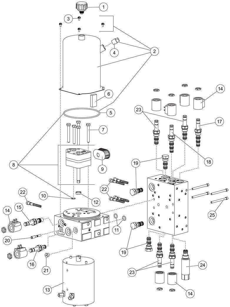 44 Western Snow Plow Wiring Diagram Su5e