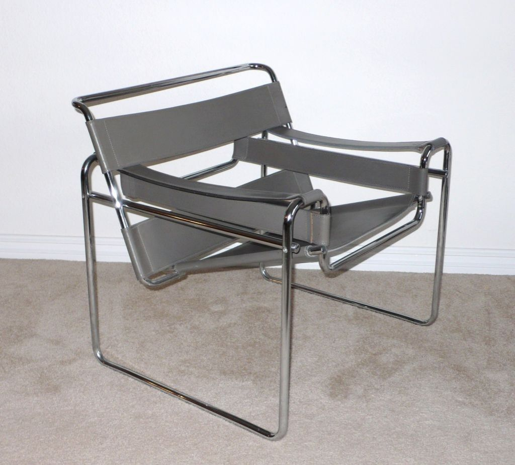 wassily chair price is intended for helping individuals get some