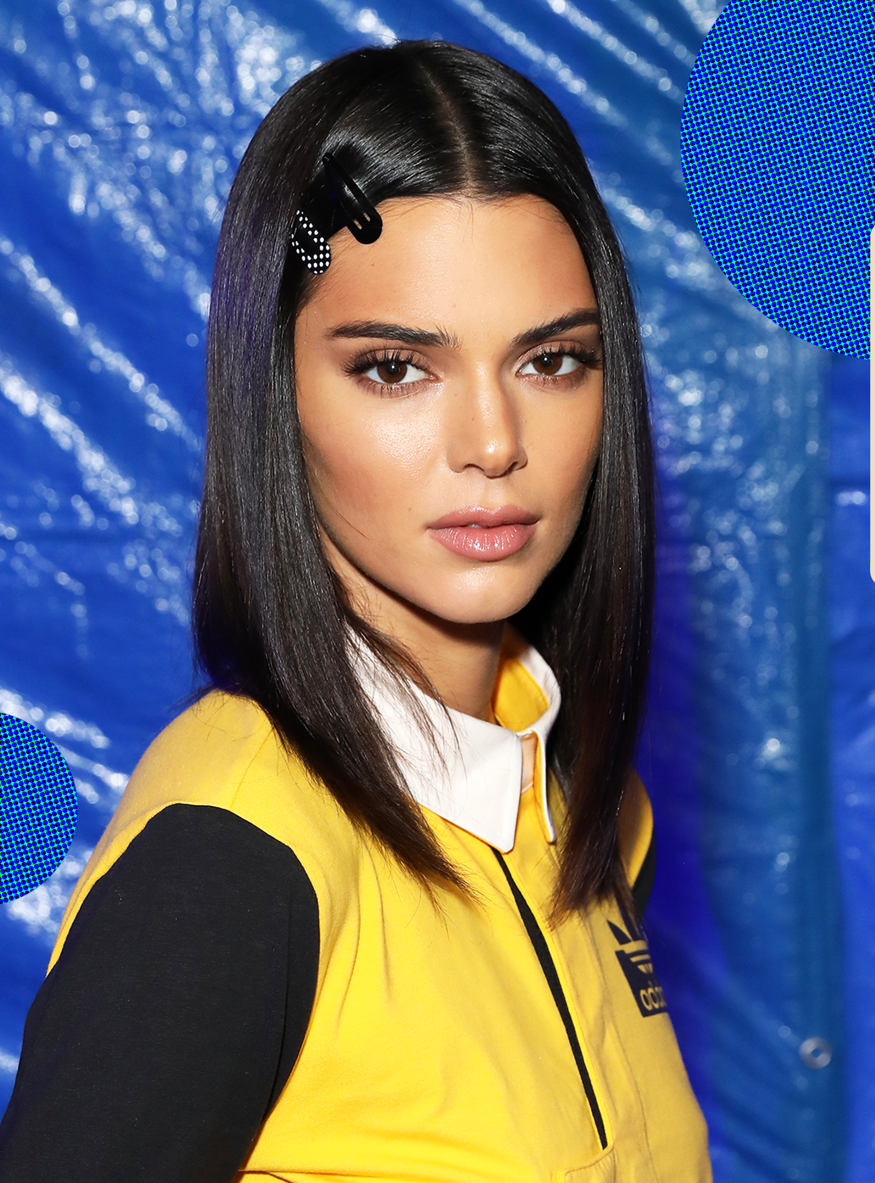 Kendall Jenner S Fyre Fest Instagram May Have Actually Changed Influencer Culture Kendall Jenner Hair Kendall Jenner Makeup Jenner Hair
