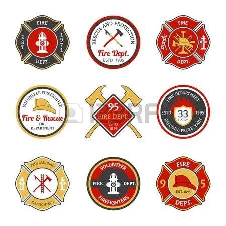 Worksheet. Departamento de bomberos de rescate y proteccin de los