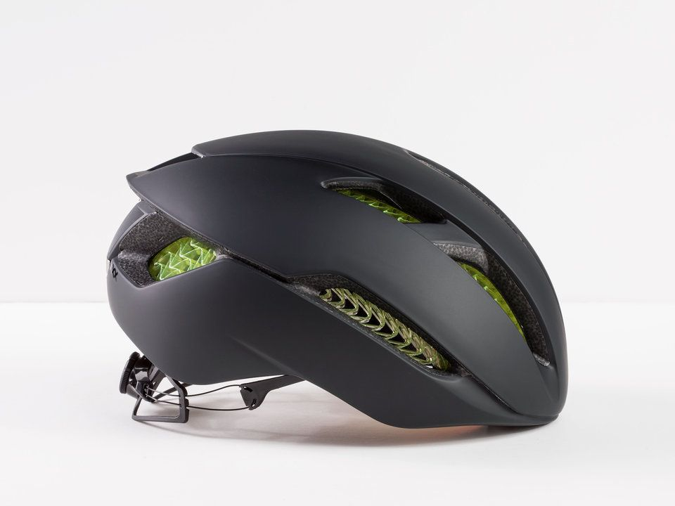America S No 1 Bike Company Just Unveiled A Helmet That It Says