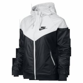 Nike windrunner jacket, Nike windrunner