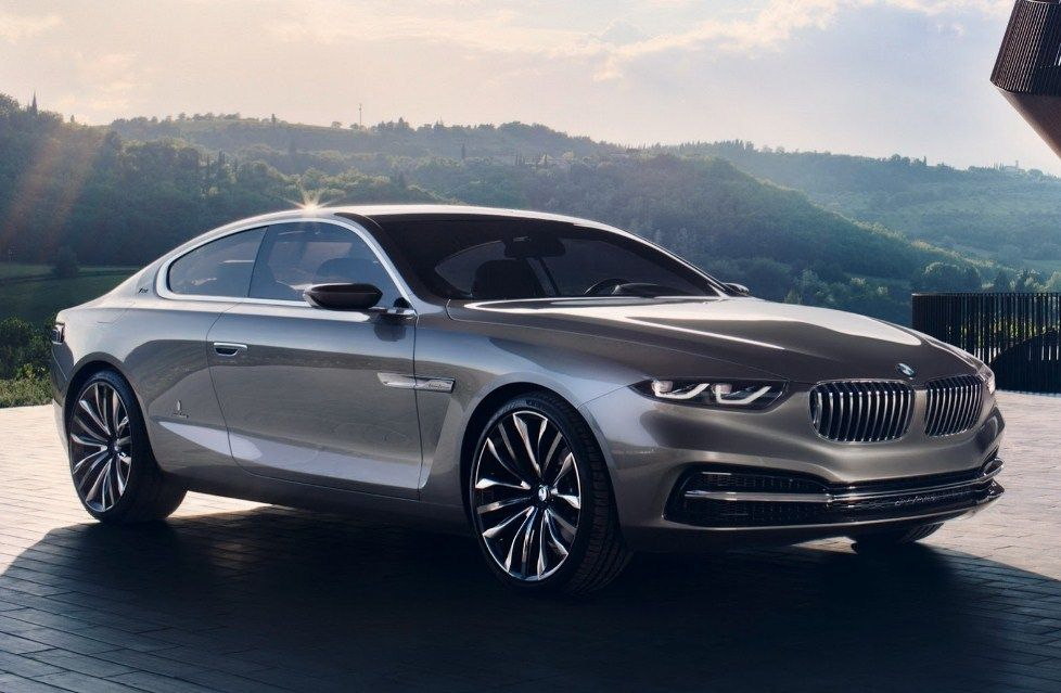 2018 bmw 9 series. modren 2018 2016 bmw 9 series redesign release date and changes inside 2018 bmw series