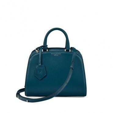 Luxusní kabelka Mini Hepburn 15e7383a5bc