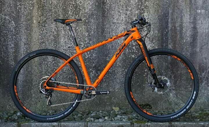Pin By Braddelcat On Off Road Hardtail Mountain Bike Xc