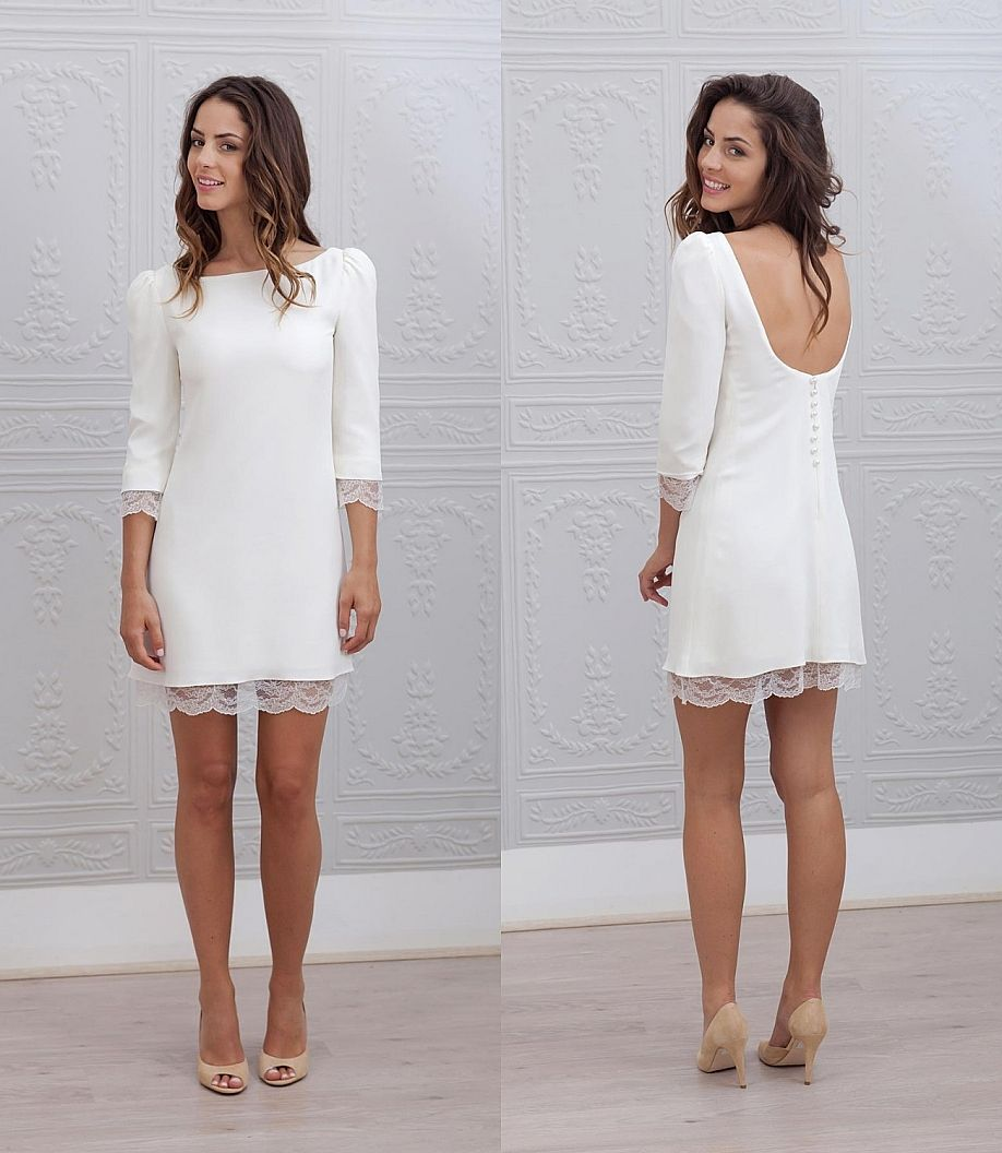 Cheap dress evening gowns Buy Quality gown pajamas directly from