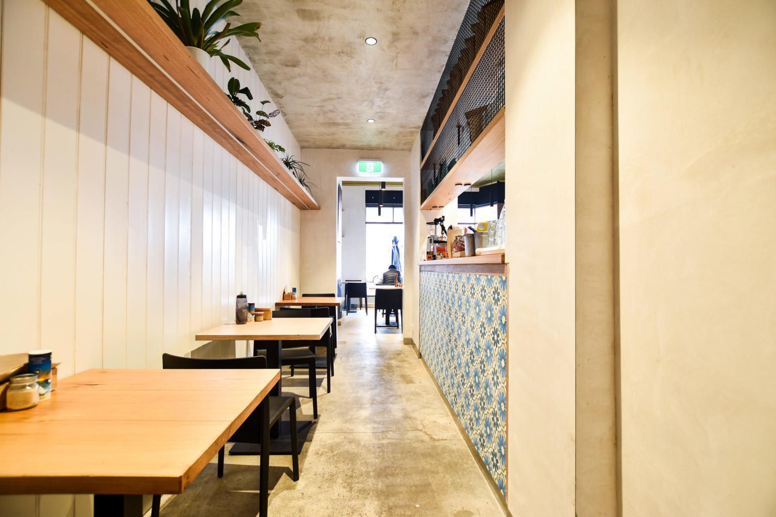 Cucina Restaurant Hillarys Dsc 0251 1 Dining Pinterest Conference Room Home Decor And