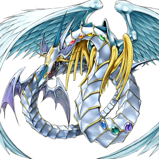 Rainbow Dragon 150 Points Hey Demented Graphic Requests Yugioh Card Art Dragon Pictures