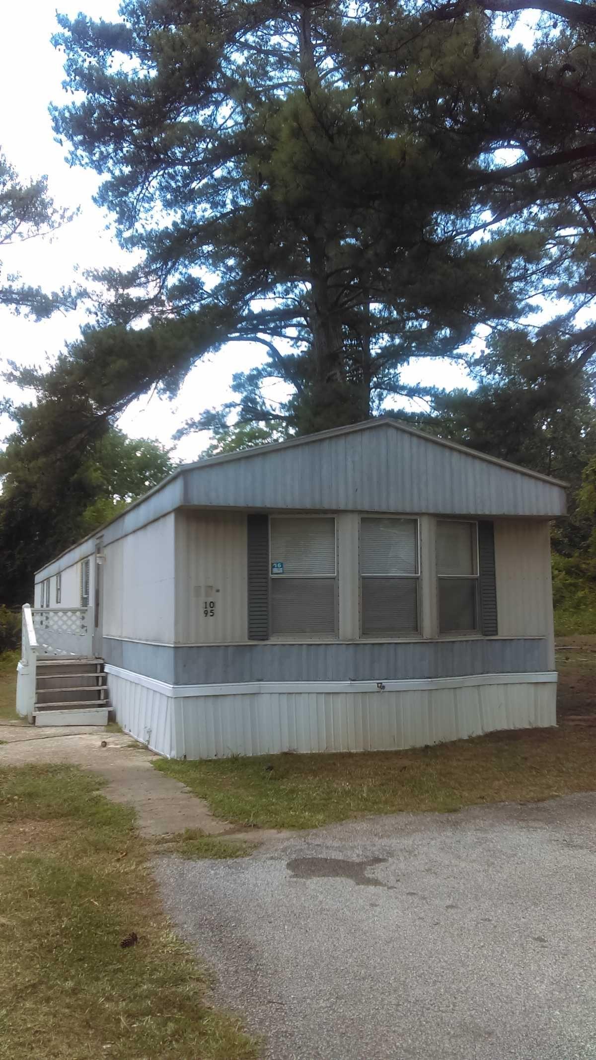 1 Estate Ave Stockbridge, GA 30281 in 2019   Judy   Mobile homes for
