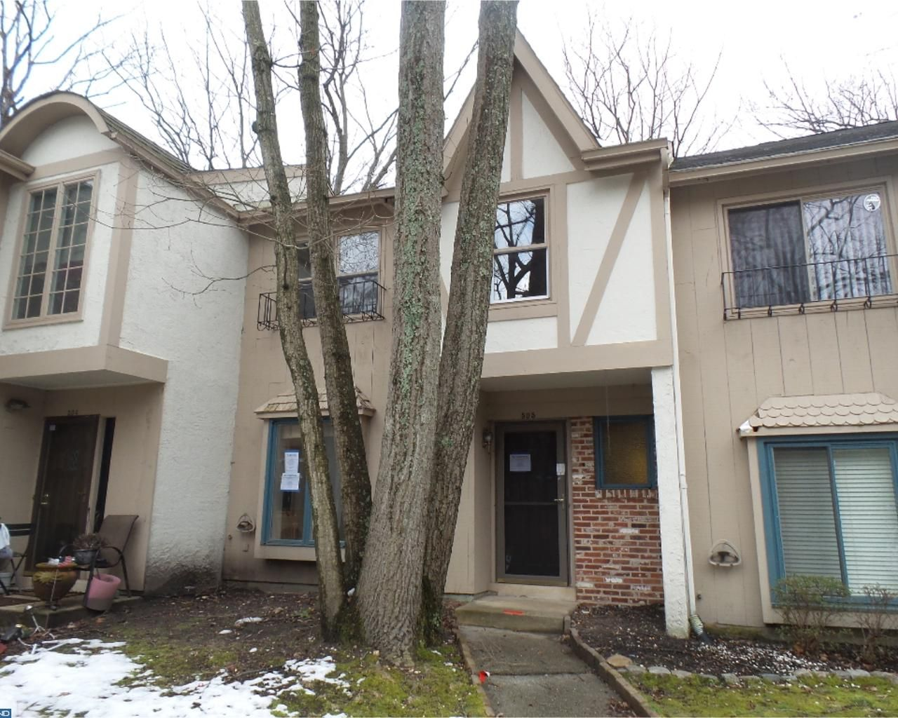 Pin by DARE Living on HUD Homes SOLD!!! Hud homes