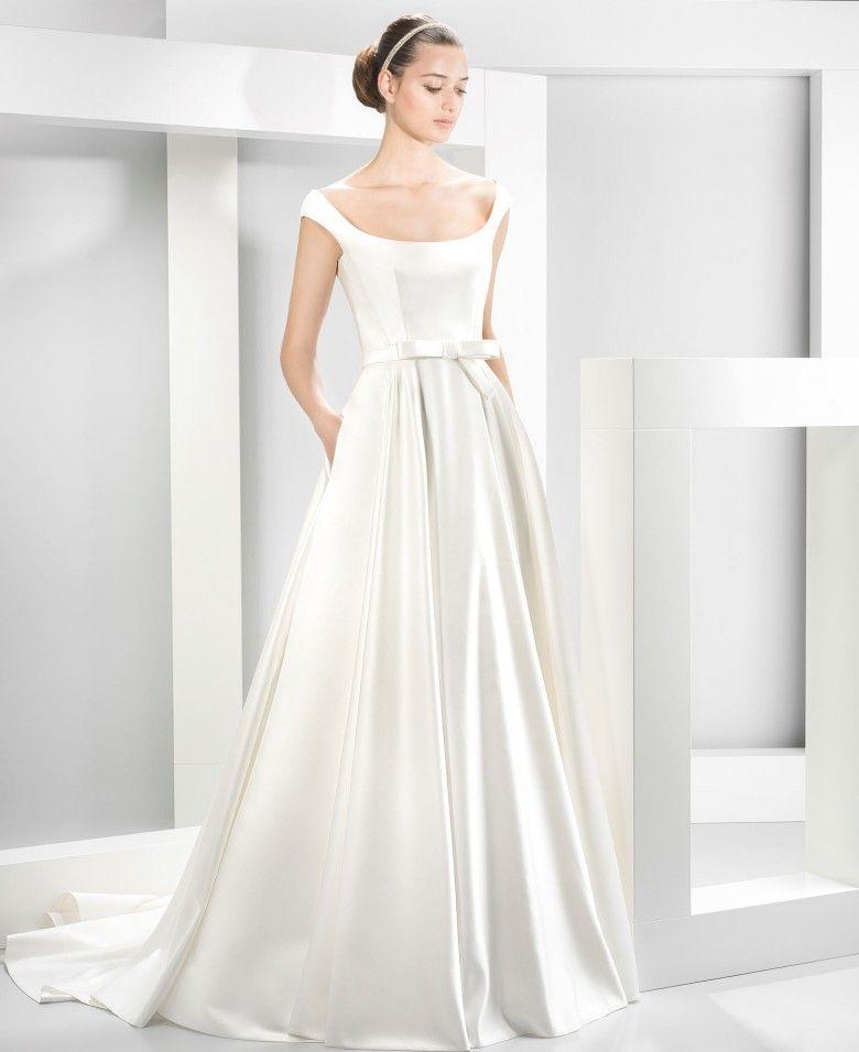 6023 | mariage | vestidos de novia, novios y vestidos