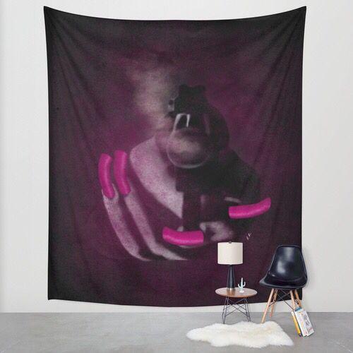 http://society6.com/product/bang-bang-gun-smoke-pink-grunge-nails_tapestry#55=414