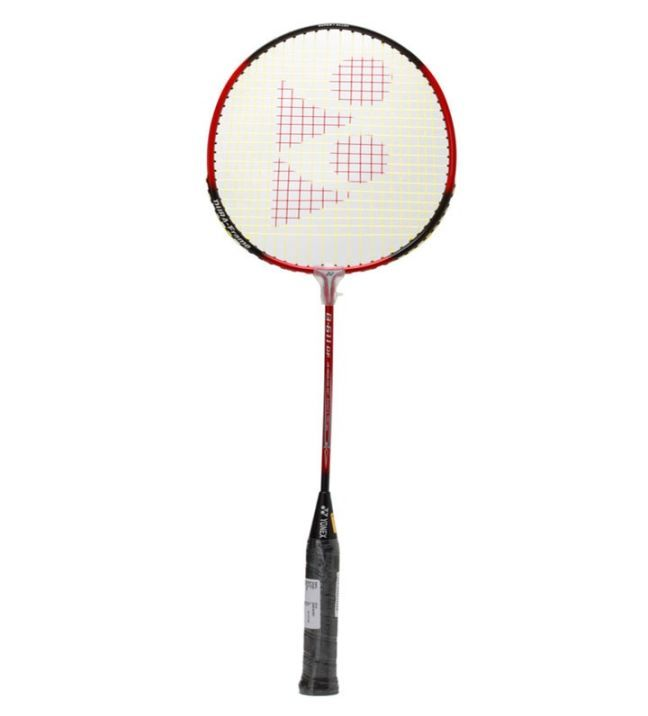 Yonex B 611 DF badminton racquet-Assorted Colour-At Rs-1190-http://www.loginkart.com/Sports-and-Fitness/yonex-b-611-df-badminton-racquet-