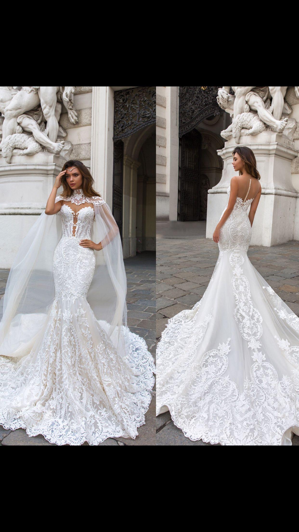 This Is My Wedding Dress Wedding Dresses Destination Dress Wedding Dresses Lace