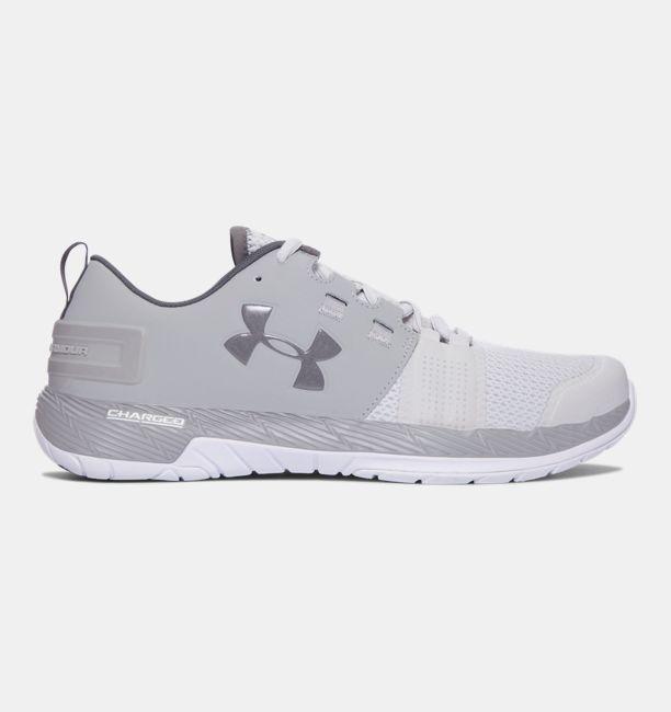 d1cddc11cc6 Men s UA Commit Training Shoes