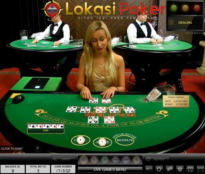 Suspended Medium Poker Casino Healthy Cat Treats