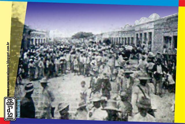 reeditadas: Logradouros | Rua do Sertão | FSAA*