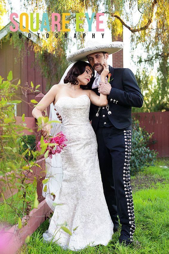 beach weddings in orange county ca%0A   Charro Wedding    County    Edna Eudave      Los Angeles Charro