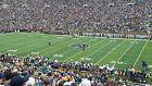 Ticket  Notre Dame Football (2) Tkts vs Duke 9/24/16 #deals_us