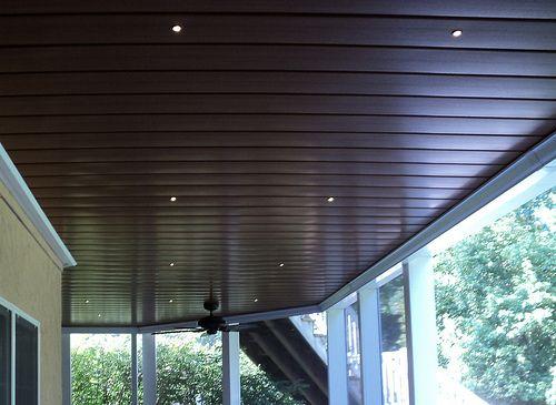 under deck ceiling under deck ceiling