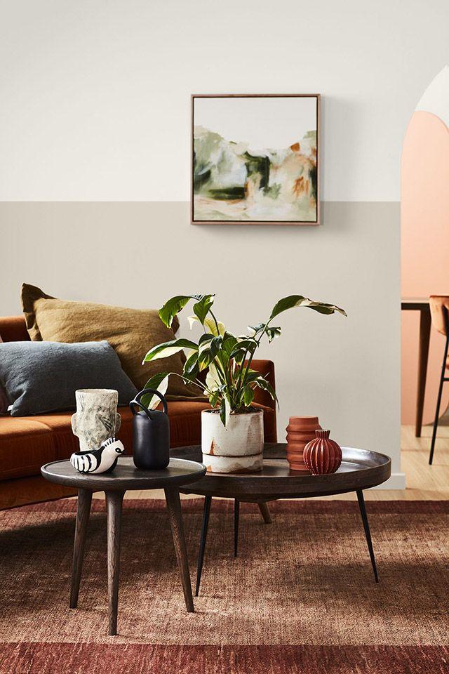 Styling Bree Leech, Photo Mike Baker | Badass Home Decor | Pinterest |  Autumnal, Interiors And Living Rooms