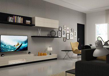 interiordesigners interiordecorators best interior designers