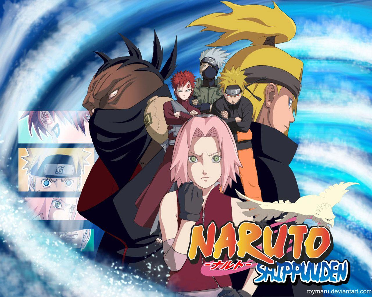 Naruto Wallpaper Naruto Wallpaper Naruto Naruto Shippuden