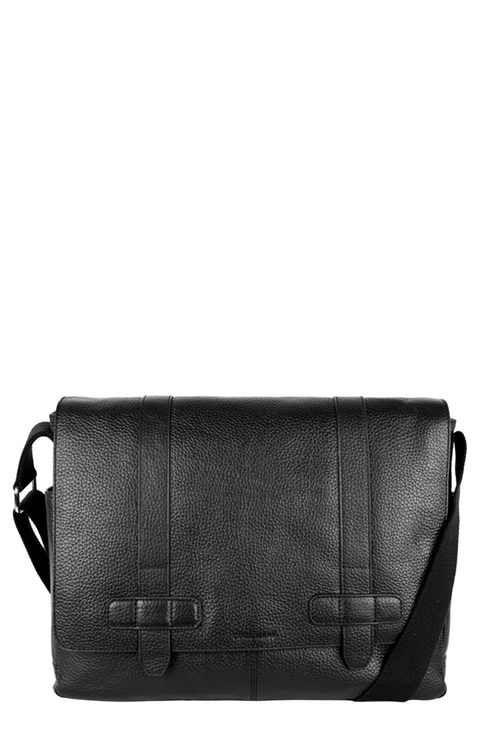 e3e4c0273ec8 Cole Haan  Barrington  Messenger Bag