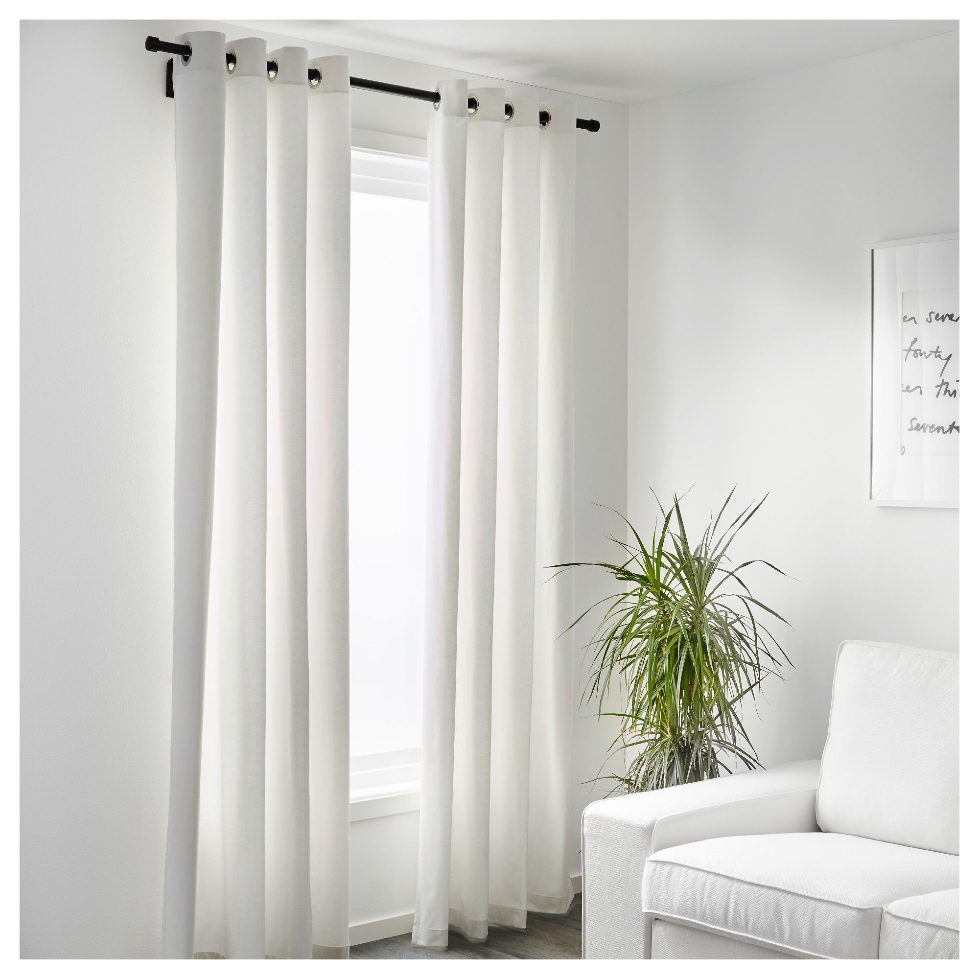 sheer bedroom curtains for estate real at
