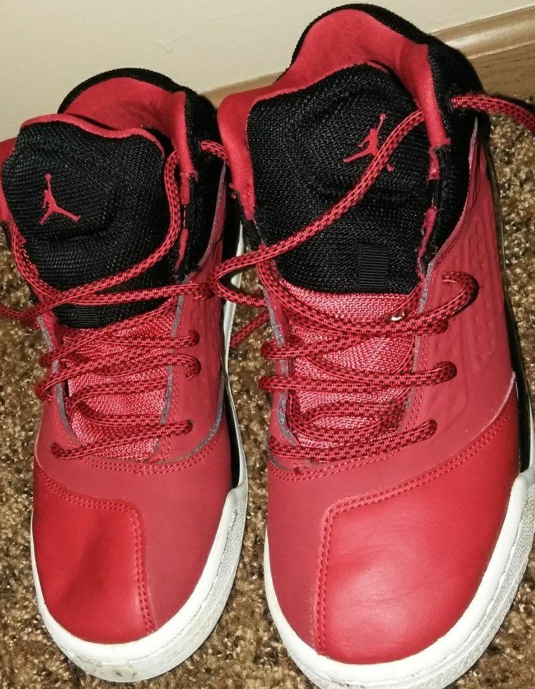 buy popular 9d457 edd65 Jordan shoes size 7y  fashion  clothing  shoes  accessories   kidsclothingshoesaccs  boysshoes (ebay link)