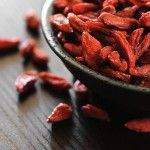 9 Superfoods You May Have Never Heard Of