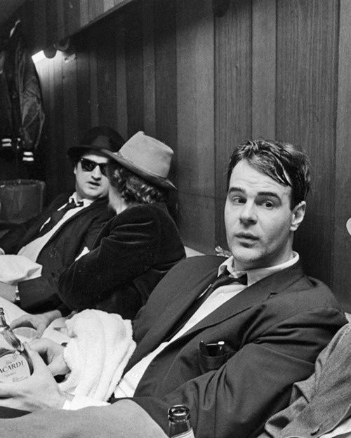 Blues Bros Blues Brothers Movie Stars Actors