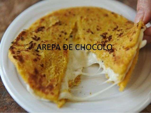 comidas-tipicas-de-colombia-2-638.jpg (638×479)