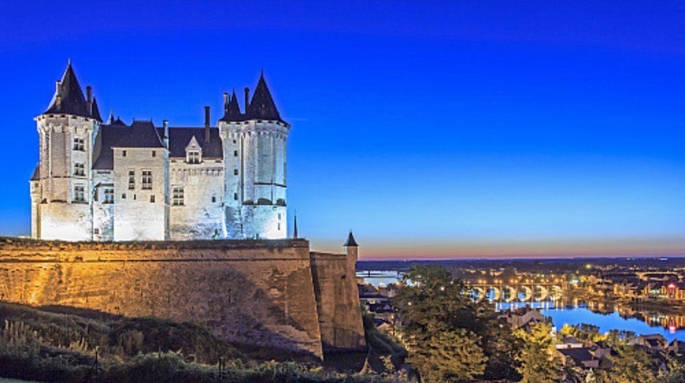 Artesanía Tradicional Toledana Escapadas A Castillos Medievales Turismo Patrimonial Para Descansar Castillos Castillo Medieval Valle Del Loira