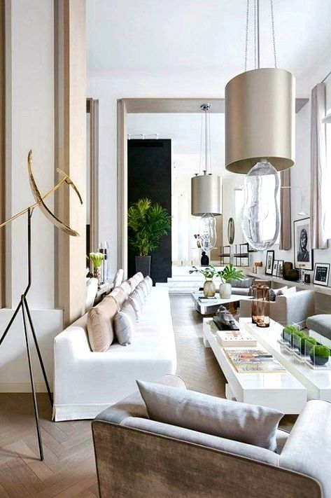 Great living room decoration ideas - Are you searching for ideas for ...