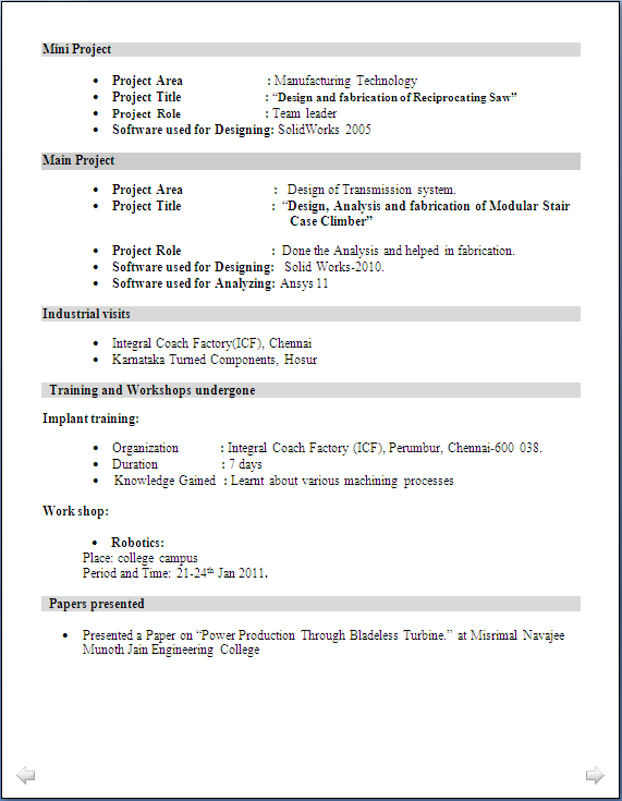2.PNG (571×735) | resume | Pinterest