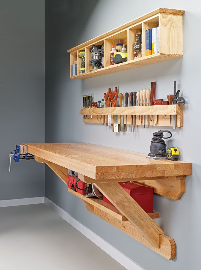 Woodsmith Plans Home Idea S In 2018 Pinterest Woodworking