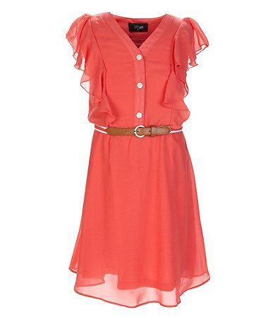 be17138310 Available at Dillards.com