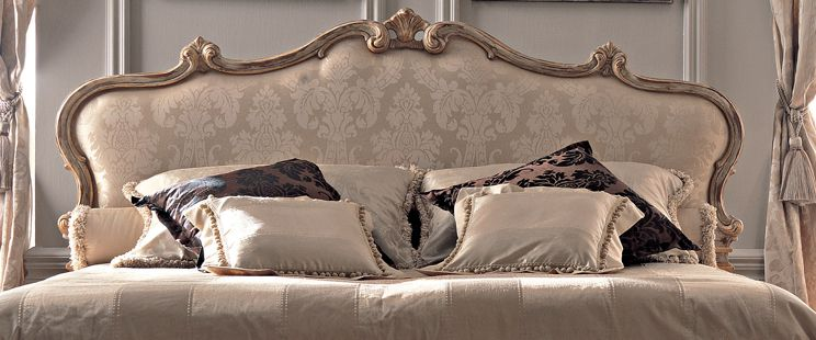 Wholesale Headboards For The High End Trade Market Headboard Designs French Style Headboards French Headboard