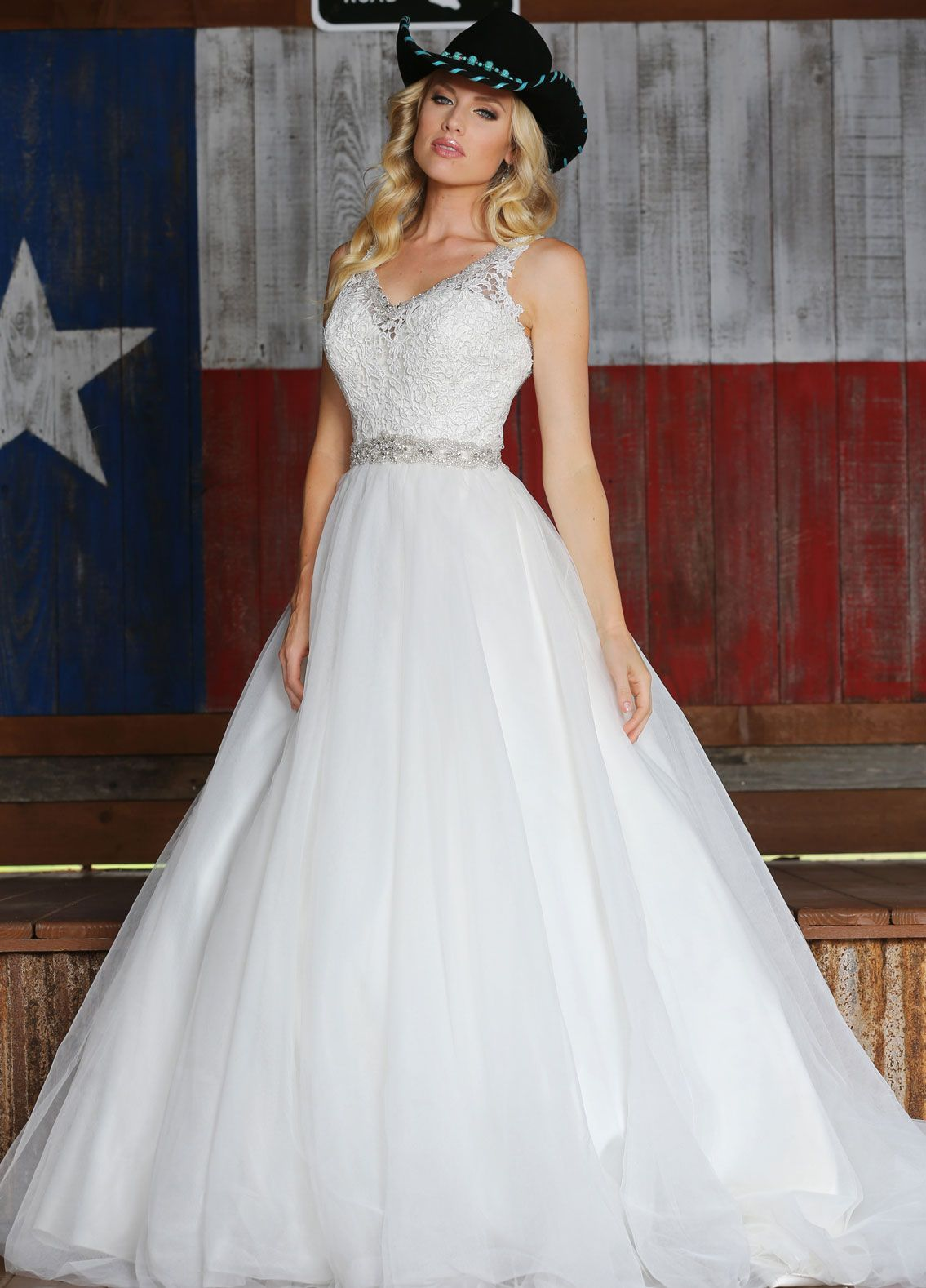 Wedding dresses perfect for you on your special day da vinci