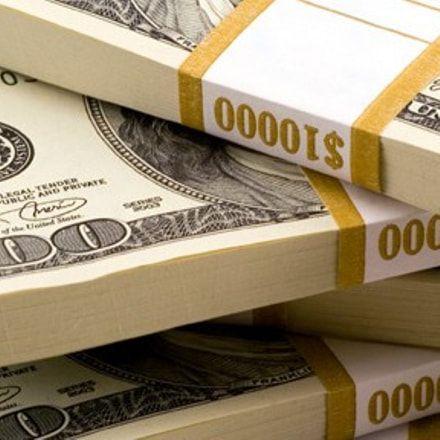 How to delcare bitcoin investment income