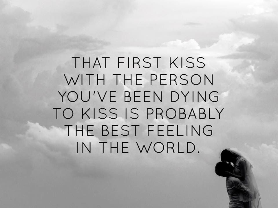 Pin By Ingrid Becker On Kiss Me First Kiss Quotes Kissing Quotes Love Me Quotes