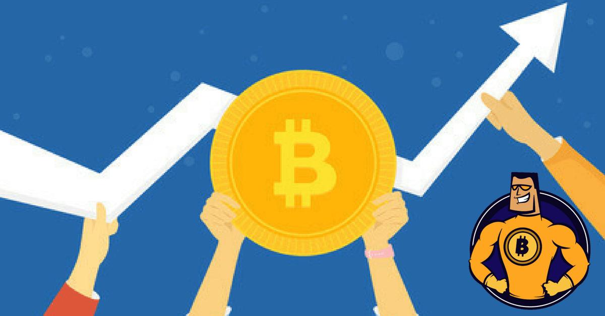 wann beginnt cme mit dem handel mit bitcoin-futures? geld über das internet sammeln