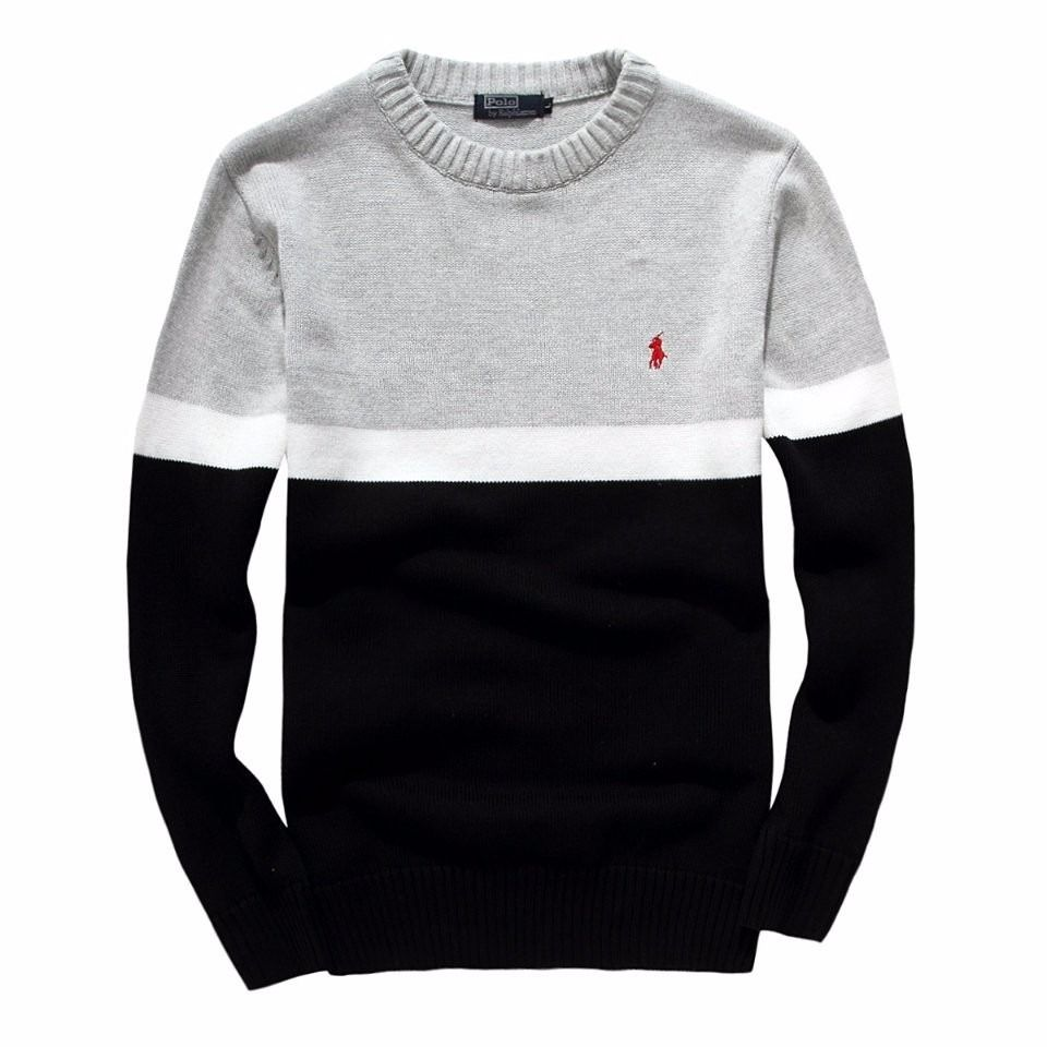 Sueter Cardigan Polo Ralph Lauren - R  178 d1c2ea8f4ba