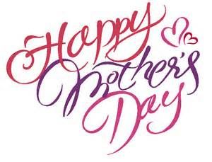 Free Mothers Day Clipare Happy Mother Day Quotes Mothers Day Poems Mother Day Wishes