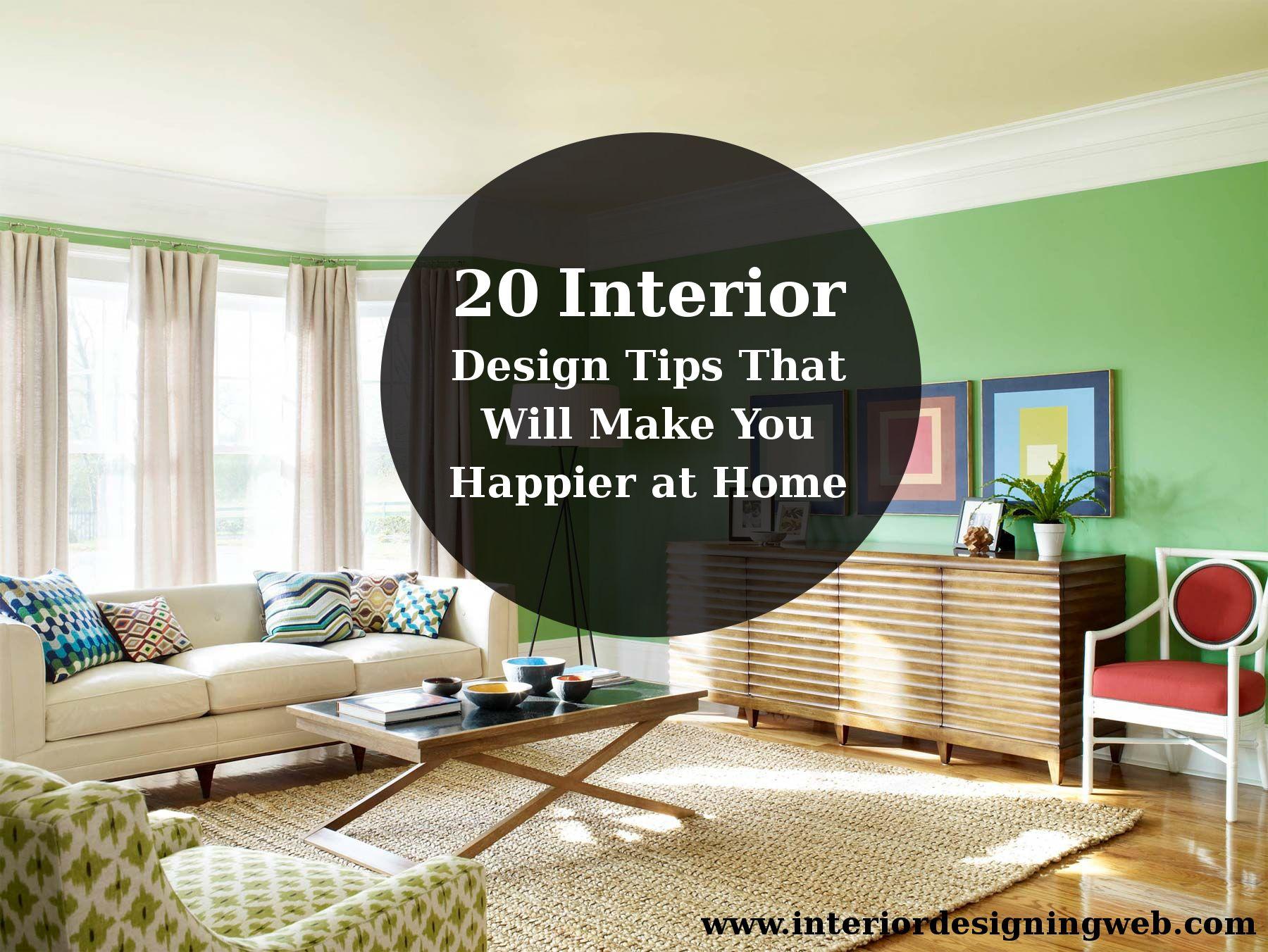 Account Suspended Interior Design Interior Design Tips Interior
