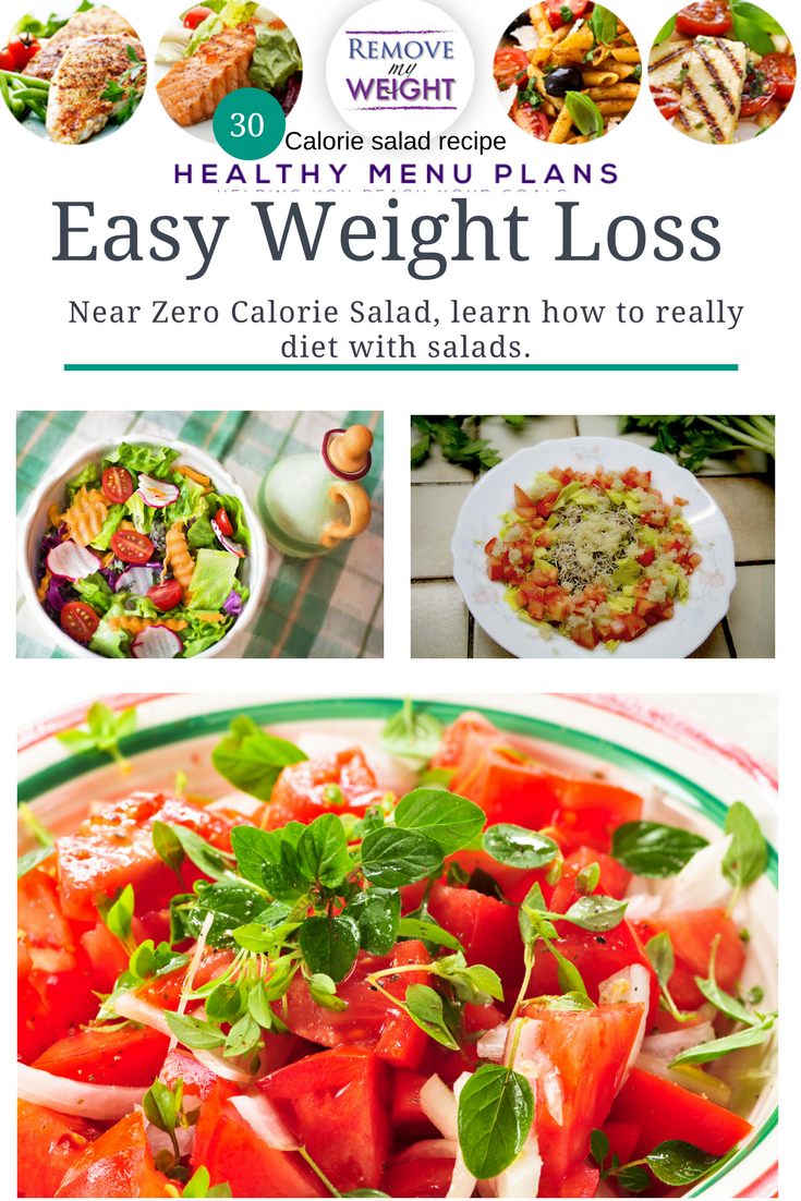One week diet plan to lose belly fat photo 9