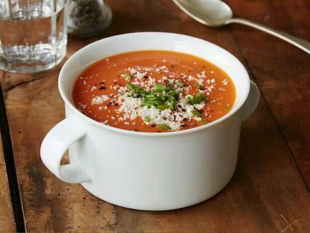 http://m.cookingchanneltv.com/recipes/comfort-soups-stews.page-3.html