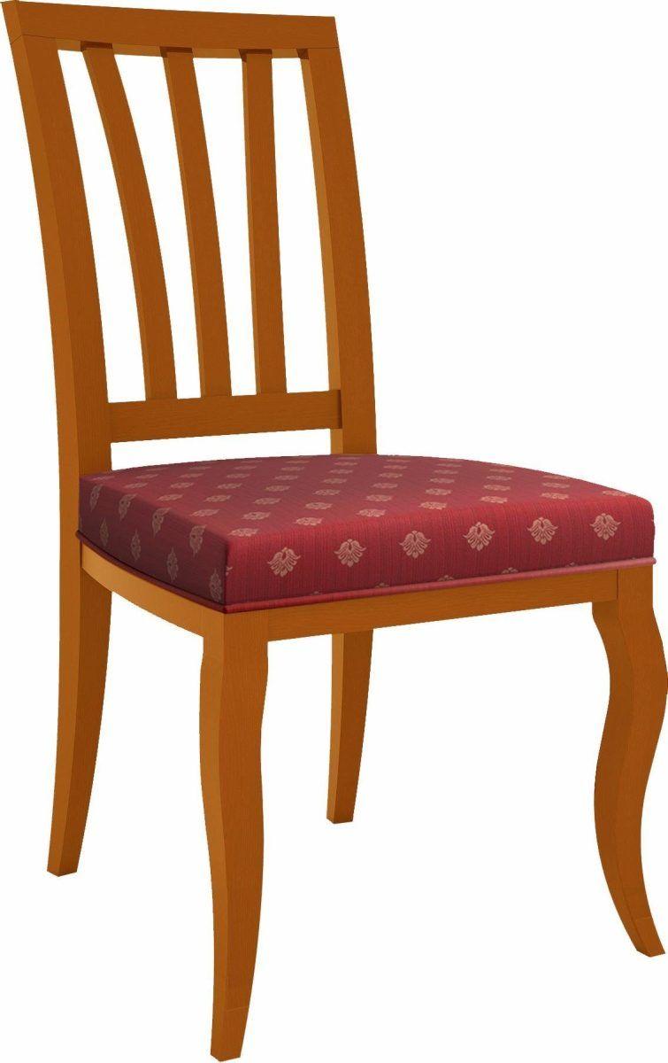 Blickfang Angebote Möbel Foto Von Holzstühle Bei Ladendirekt.de | MÖbel-suchmaschine | Von